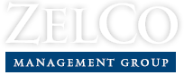 zelco management logo