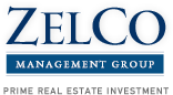 Zelco Management Group